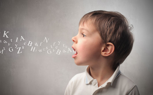 10-Reasons-Why-Nursery-Rhymes-Will-Make-Your-Kid-Smart-photo5