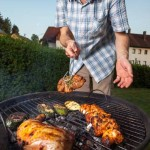 10 Reasons Why a Man's Barbecue Grill is the New Other Woman-MainPhoto