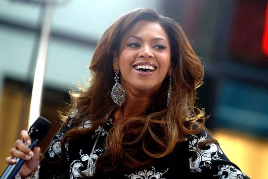 10-Successful-Women-to-Emulate-if-You-Want-to-be-Rich-photo3