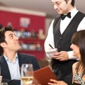 10-Things-to-Say-to-a-Waiter-that-Can-Ruin-a-Date-MainPhoto