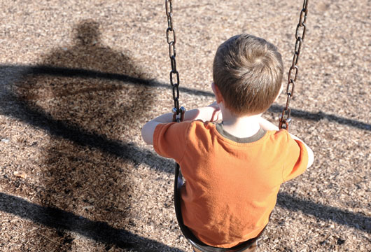 10-Unexpected-Ways-Kids-Go-Missing-photo8