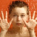10 Unexpected Ways that Kids Go Missing-SliderPhoto