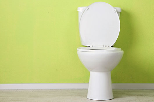 10 Ways to Get Him to Put the Damned Toilet Seat Down-MainPhoto