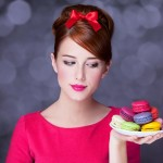 10 Ways to Serve Macaroons at your Next Event-SliderPhoto