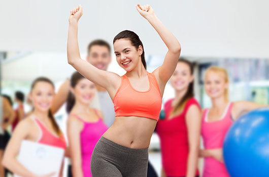 10 new workout trends for unreleting gym haters-Photo9