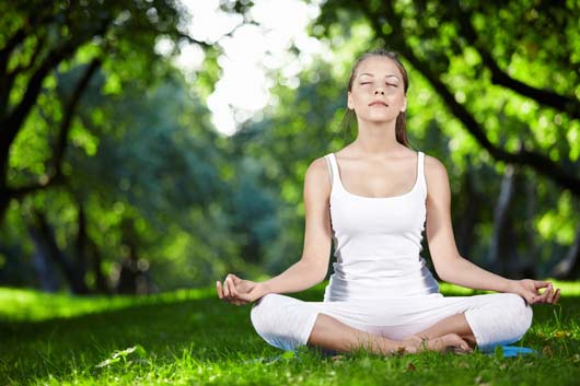 10 yoga terms that you pretend to know-Photo3