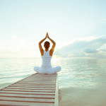 10 yoga terms that you pretend to know-Photo4