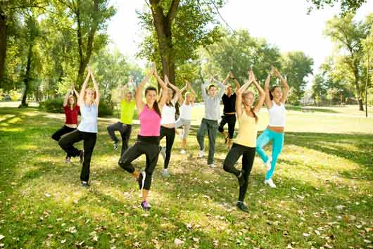 10 yoga terms that you pretend to know-Photo8