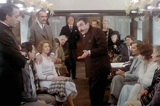 12 Iconic Films that Take Place on Trains-MainPhoto