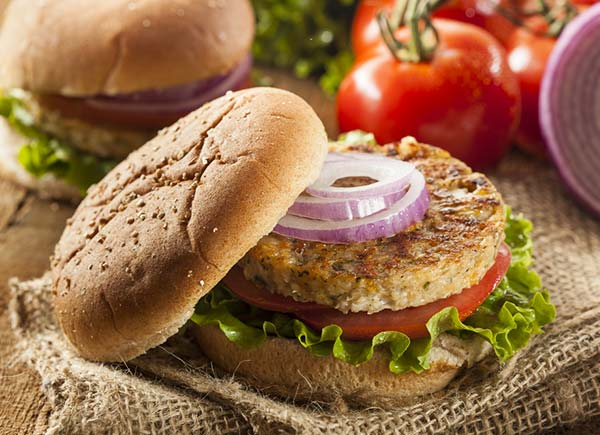 12 Veggie Burgers that will Make You Say Moo-SliderPhoto