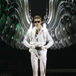14 Lessons Bieber Could Learn from the Beatles-SliderPhoto