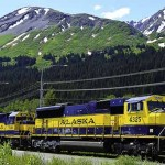 15 Great American Train Rides you Cannot Miss-MainPhoto