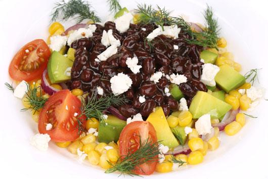 15-Leaf-Free-Salads-to-Toss-Around-photo15