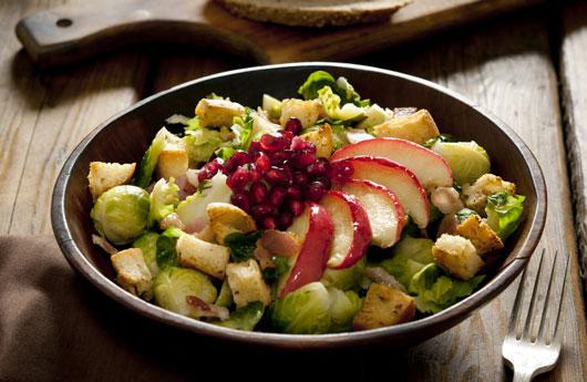 15-Leaf-Free-Salads-to-Toss-Around-photo8