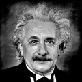 15 Reasons Why Einstein is Sexy-MainPhoto