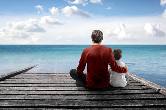 15-Reasons-Why-Father-Knows-Best-MainPhoto