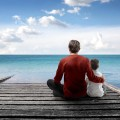 15 Reasons Why Father Knows Best-SliderPhoto