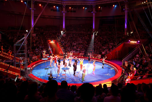 15-Reasons-Why-The-Circus-is-Still-Relevant-photo8
