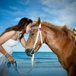 15 Reasons Why Women Love Horses-SliderPhoto