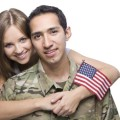 15 Reasons to Love Being a Military Spouse-MainPhoto