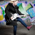 15 Reasons why You Should Learn how to Play Guitar-SliderPhoto