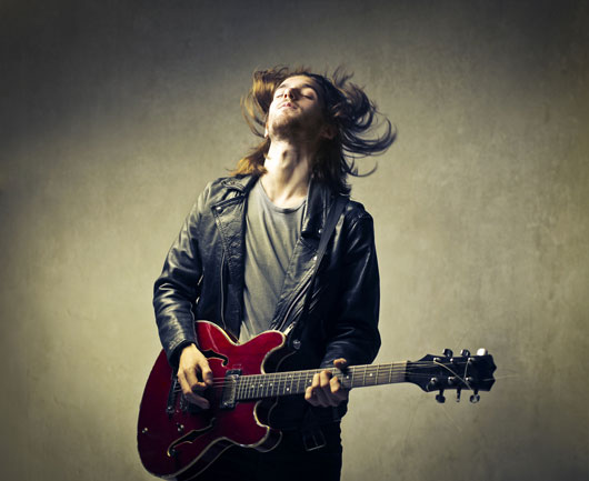 15-Reasons-why-You-Should-Learn-how-to-Play-Guitar-photo12