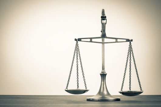 15-Reasons-why-the-Death-Penalty-is-a-Dividing-Issue-photo8