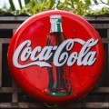 15 Things to Do with Coca Cola Besides Drink It-MainPhoto