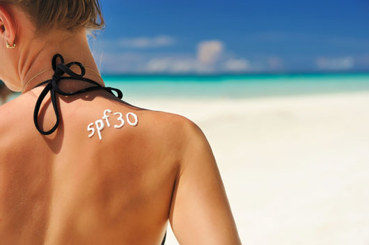 15-Ways-You-are-Using-Sunscreen-Incorrectly-photo2