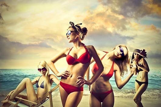 15-Ways-to-Get-a-Bikini-Worthy-Belly-Without-Doing-a-Single-Sit-Up-MainPhoto