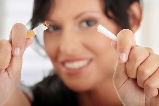 15-Ways-to-Quit-Smoking-without-a-Patch-MainPhoto