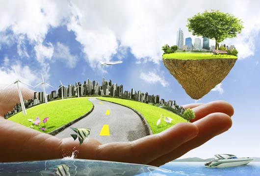 20-Easy-Ways-to-Decrease-Your-Family's-Carbon-Footprint-MainPhoto
