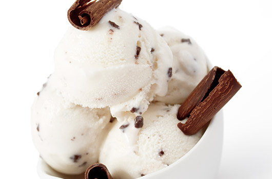 20 Ice Cream Flavors that Blew Our Minds-Photo16