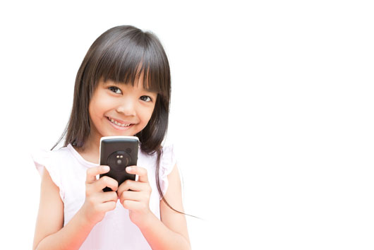 20-New-Ways-to-Keep-Track-of-Your-Kids-photo17