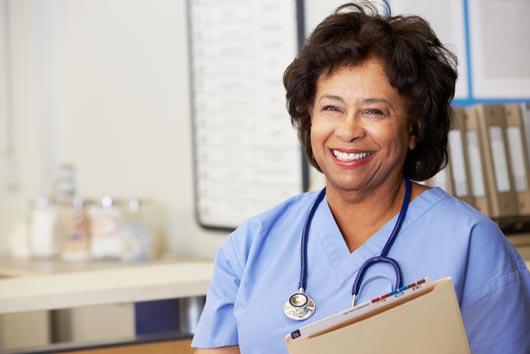 20 Reasons Why Nurses Really Run a Hospital-MainPhoto