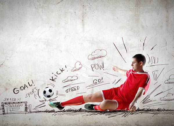 20 Soccer Terms Women Need to Know to Survive the World Cup-SliderPhoto