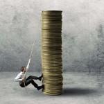 25 Bad Spending Habits You Must Break-SliderPhoto