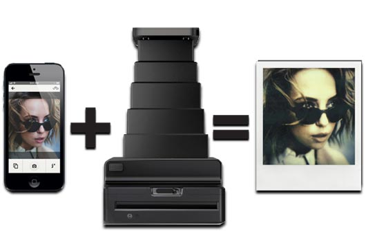 25-Tech-Gifts-that-will-Make-Dads-Giddy-Photo14