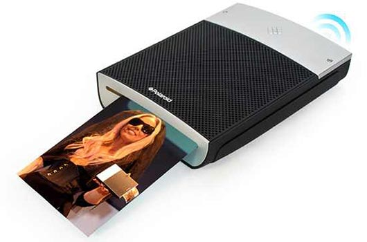 5-New-Gadgets-That-Will-Make-You-Feel-Like-Judy-Jetson-Photo4