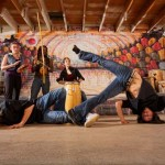 7-Reasons-Why-you-Need-to-Try-Brazilian-Capoeira-at-Least-Once-MainPhoto