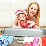 8-Devices-to-Track-your-Toddler-while-you-Vacay-MainPhoto