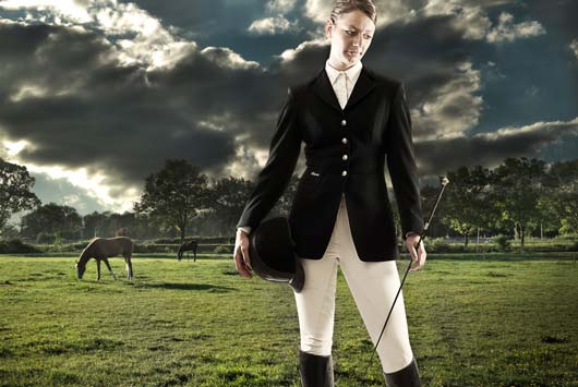 8-Equestrian-Looks-you-Could-Wear-to-Work-MainPhoto