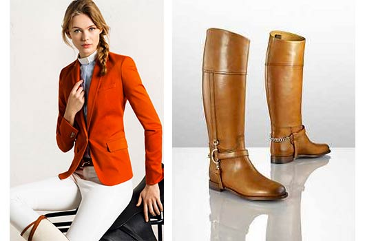 8-Equestrian-Looks-you-Could-Wear-to-Work-Photo3