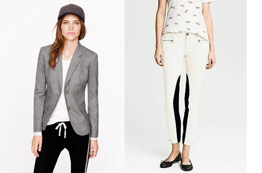 8-Equestrian-Looks-you-Could-Wear-to-Work-Photo4