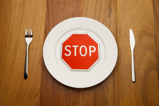 8 Extreme Diets That Should Never Have Been-MainPhoto