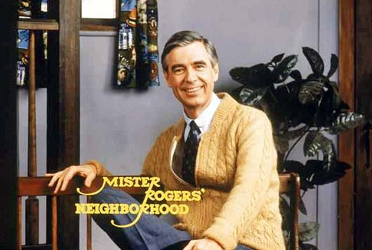 8-Kids'-Shows-that-Would-Make-Mr.-Rogers-Proud-MainPhoto