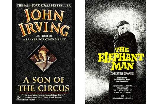 8 Killer Novels that Take Place at a Circus-Photo6