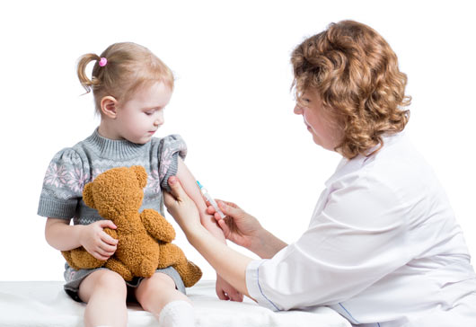 9 Reasons Why Vaccines Are Still the Right Thing to Do-Photo2
