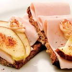 A-Quick-and-Easy-Snack-Fix-Apple-Sandwich-MainPhoto