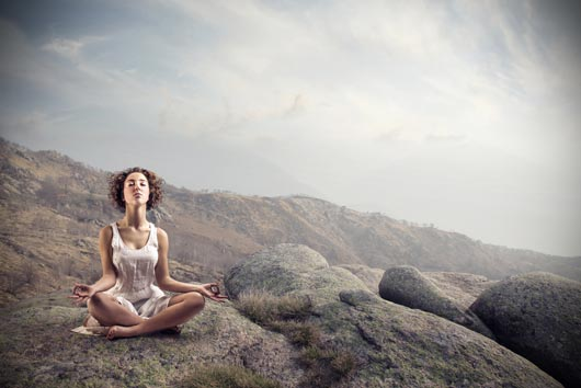 Demystifying-10-Yoga-Terms-that-You-Pretend-to-Know-MainPhoto